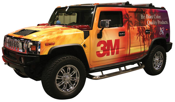 3M_wrapped_jeep