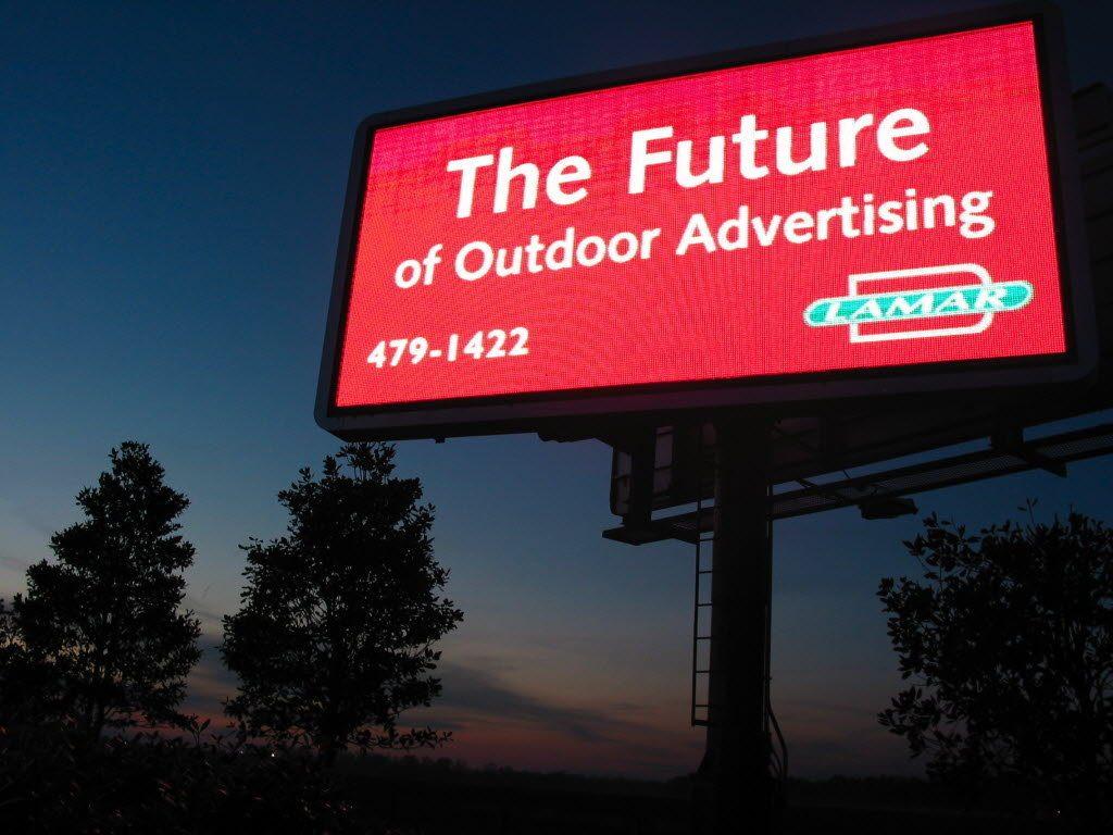 Billboard_digital