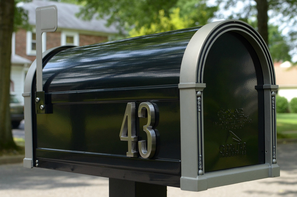 letterboxblack